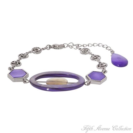 Picture of Plum Purple