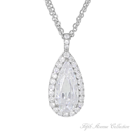 Picture of Estate Jewellery