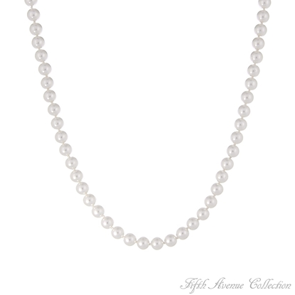 Picture of Pearls Necklace