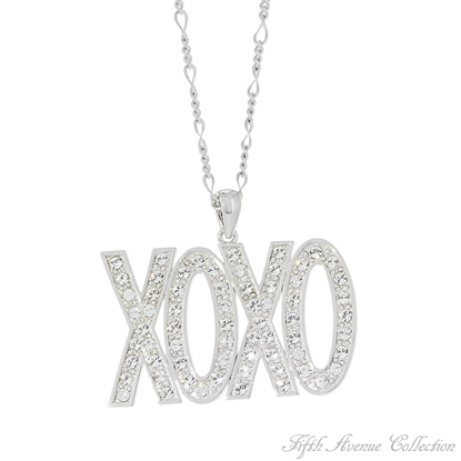 Picture of XOXO