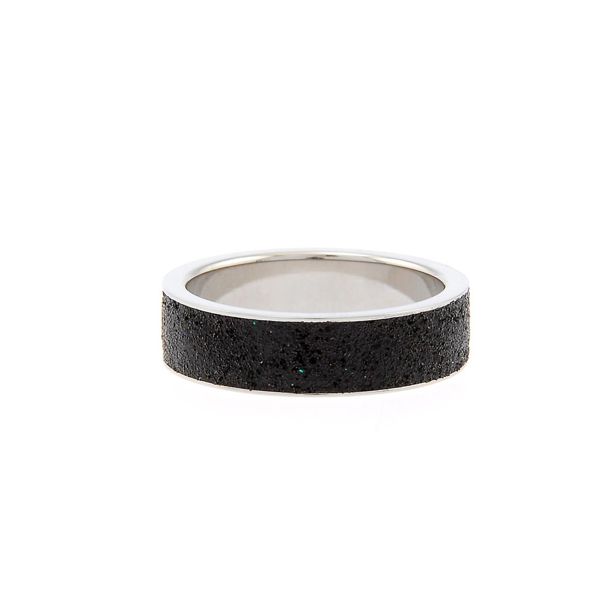Black Diamond Dust