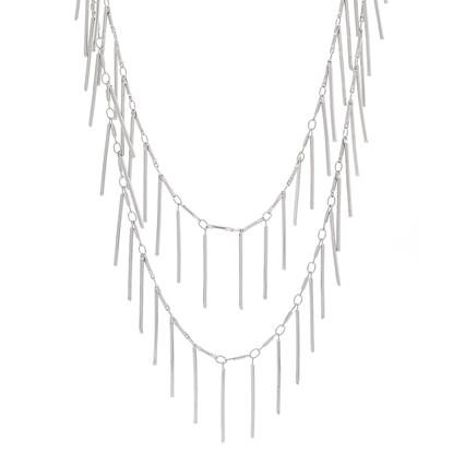 Picture of Sleek Detailing