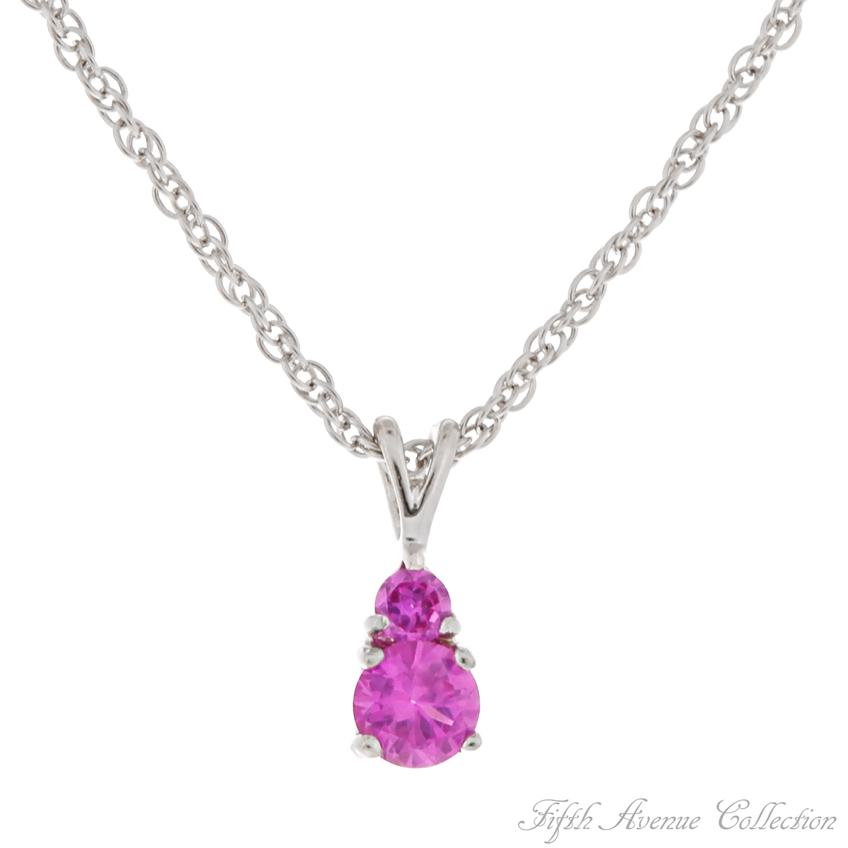 Rose Crystal